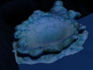 Shivertooth Nest