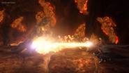 Cavern Crasher 231