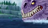 Purple Death 2