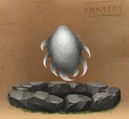 ROB-NightSwarm-Egg