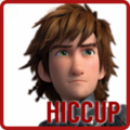 HiccupPortal