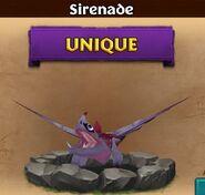ROB-Sirenade-Baby