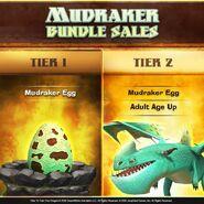 SOD-Mudraker Bundle Ad