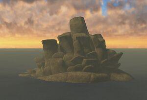 SOD-RiseOfStormheart-UnderwaterCave9