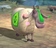 TU-Sheep-Green2