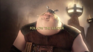 Follow the Leader title card