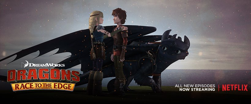 Dragons race to the edge season 6 how to train your dragon wiki dragons race to the edge season 6 ccuart Gallery