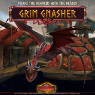 SOD-GrimGnasher-Advert
