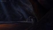 Cavern Crasher 19