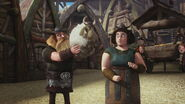 Dawn-dragon-racers-disneyscreencaps.com-149