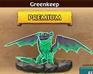 ROB-Greenkeep-Baby