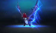 Dagur's Skrill in brawl 03