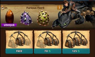 FuriousFjord2