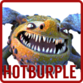 HotburplePortal