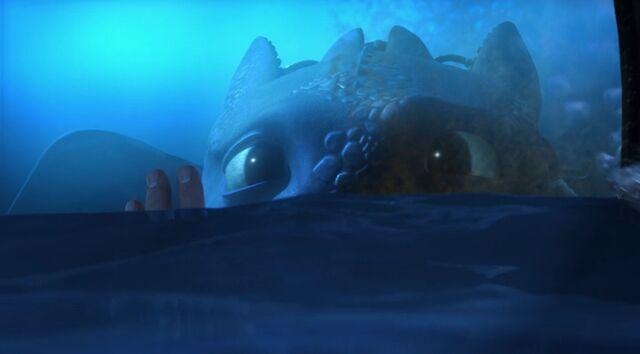 File:Toothless(106).jpg