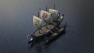 MacesAndTalonsPt2-DragonHunterShip