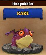 ROB-Hobgobbler-Baby