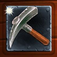 ROB-ScreamingDeathItem-PickAxe