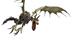 SOD-Armorwing-NOBG
