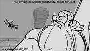Darkest Night Storyboard 134