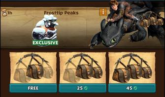 FrosttipPeaks3
