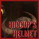HiccupsHelmetPortal
