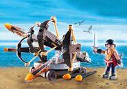 PlaymobileEret