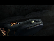 Toothless(3)