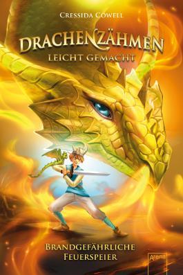 File:German HTTADT Cover V2.jpg