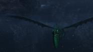 InPlainSight-Thunderfish2