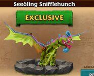 ROB-SeedlingSnifflehunchBaby
