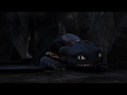 Toothless(4)