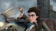 Dragons Defenders of Berk Season 2 Episode 4 Tunnel Vision Watch cartoons online, Watch anime online, English dub anime837