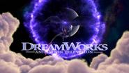 Dreamworks logo 4