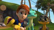 Grumblegard 2 - Baby Dragons 11