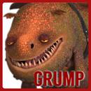 GrumpPortal