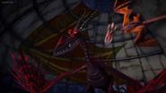 Hookfang's Nemesis 101