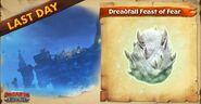 ROB-Dreadfall Feast of Fear Ad