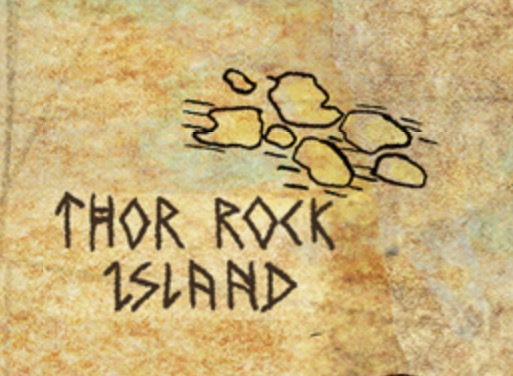 File:ThorRockIslandMap.jpg