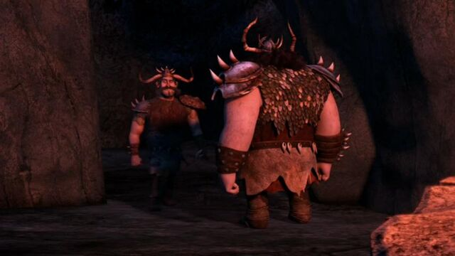 how to train your dragon defenders of berk full episodes
