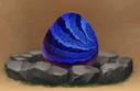 Dramillion Egg