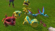 GrumblegardPt2-10-BabyDragons