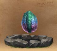 ROB-ExiledStormcutter-Egg
