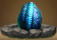 Reignstorm Egg