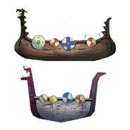 Ship Concept 6