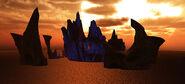 SoD-Eruptodon Island-2