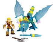 Stormfly Toy 3