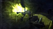 Cavern Crasher 39