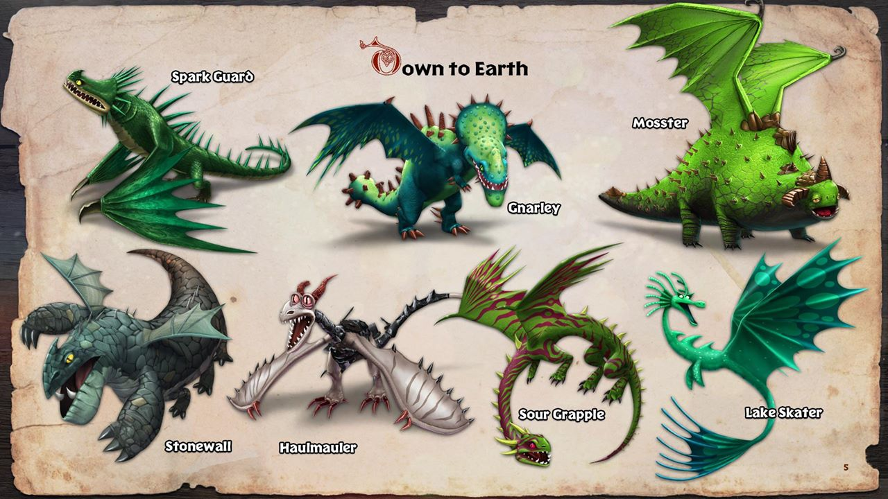 Gallery: Thunderpede   How to Train Your Dragon Wiki   Fandom