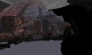 Dragon Island in SoD 3